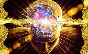 Beynin Rüya Merkezleri