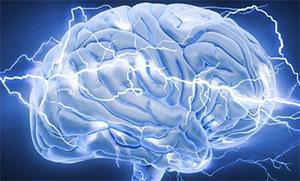 Kalitesiz Uyku Beyni Yaşlandırıyor
