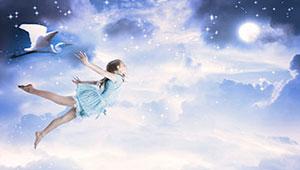 Rüya Görmek Hafızayı Güçlendiriyor