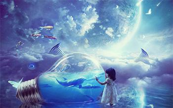 Rüyanın Biyokimyası