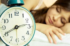 Uyku Döngüsü