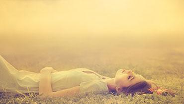 Uykuyla İlgili Bilinmeyen Gerçekler