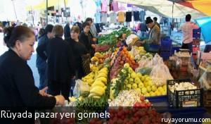 Zonguldak Haberleri: Göçükte 2 işçinin öldüğü kaçak ocağın sahibine 6 yıl 8 ay hapis 25